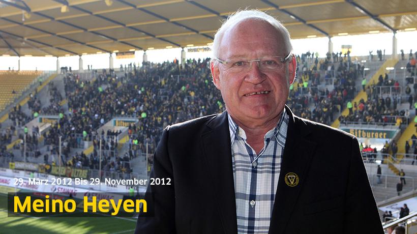 Meino Heyen